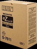 Riso S-7611