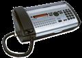 Phonefax 48TDS