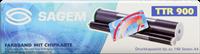 Sagem TTR-900