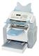 Fax 4640