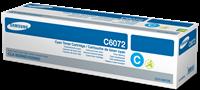 Samsung CLT-C6072S