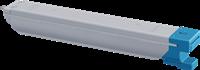 Samsung CLT-C808S