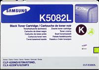 Samsung CLT-K5082L+