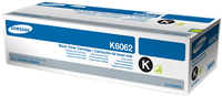 Samsung CLT-K6072S+