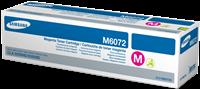 Samsung CLT-M6072S