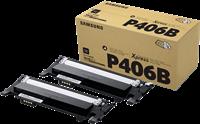 Samsung CLT-P406B