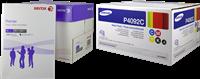 Samsung CLT-P4092C MCVP