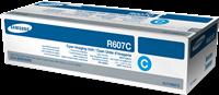 Samsung CLT-R607C