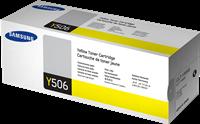 Samsung CLT-Y506S