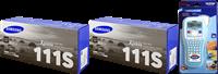 Samsung MLT-D111S MCVP