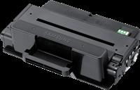 Samsung MLT-D205E