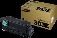 Samsung MLT-D303E