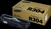 Samsung MLT-R304