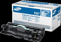 Samsung MLT-R307