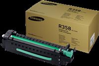 Samsung MLT-R358