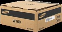 Samsung MLT-W709