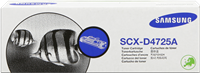 Samsung SCX-D4725A