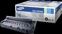 Samsung SCX-P4216A