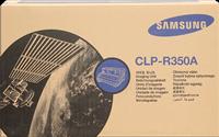Bildtrommel Samsung CLP-R350A
