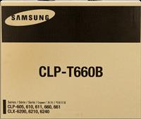 Transfer Einheit Samsung CLP-T660B