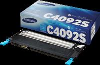 Toner Samsung CLT-C4092S