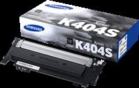 Samsung CLT-K404S+