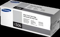 Toner Samsung CLT-K506S