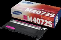 Toner Samsung CLT-M4072S