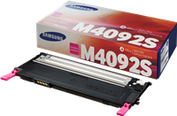 Toner Samsung CLT-M4092S