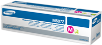 Toner Samsung CLT-M6072S