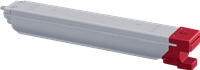 Toner Samsung CLT-M808S