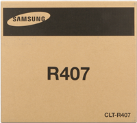 Bildtrommel Samsung CLT-R407