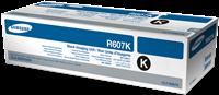Bildtrommel Samsung CLT-R607K