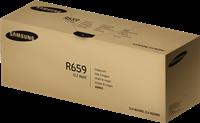 Bildtrommel Samsung CLT-R659