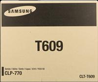 Transfer Einheit Samsung CLT-T609