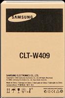 Resttonerbehälter Samsung CLT-W409