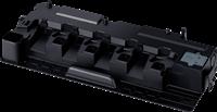 Resttonerbehälter Samsung CLT-W808
