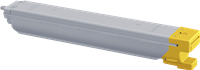 Toner Samsung CLT-Y808S