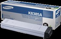 Toner Samsung CLX-K8385A