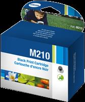 Druckerpatrone Samsung INK-M210