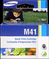 Druckerpatrone Samsung INK-M41