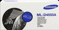 Toner Samsung ML-D4550A
