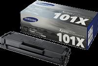 Toner Samsung MLT-D101X