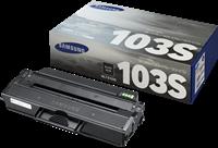 Toner Samsung MLT-D103S