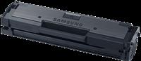 Toner Samsung MLT-D111L