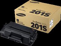 Toner Samsung MLT-D201S