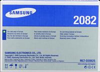 Toner Samsung MLT-D2082S