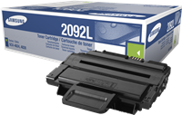 Toner Samsung MLT-D2092L