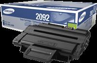 Toner Samsung MLT-D2092S