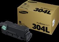 Toner Samsung MLT-D304L